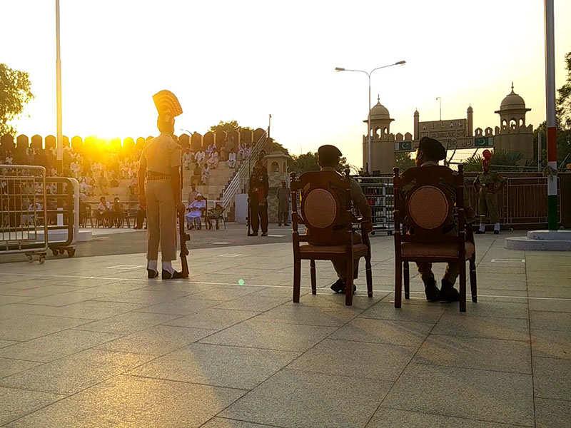 Retreat-blog-Proximity-view-Hussainiwala