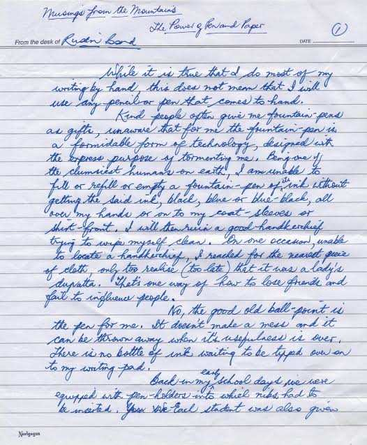 Essay on topic pen is mightier than sword best cv editor websites gb