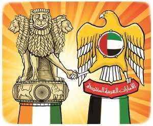 India&UAE(withArabicOnLogo)