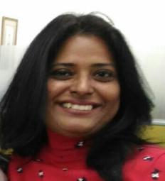 Pratigyan Das