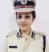 D Roopa Moudgil