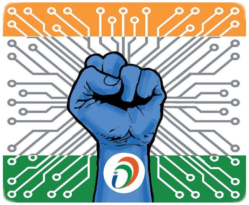 Digital India comes of age: Under the Modi government it is giving rise to  employment, entrepreneurship and empowerment