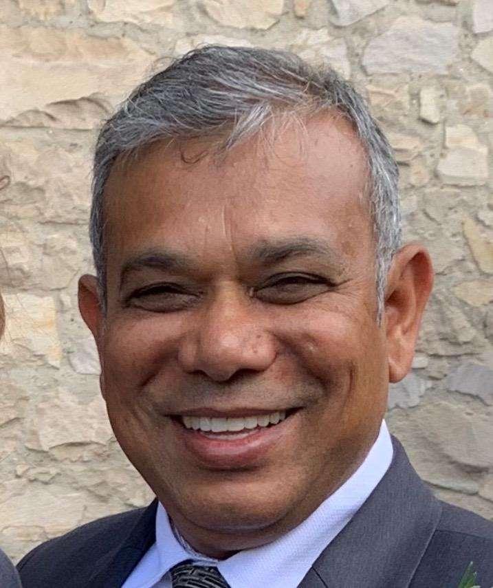 Avatans Kumar