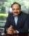 Go to the profile of Pankaj M Munjal