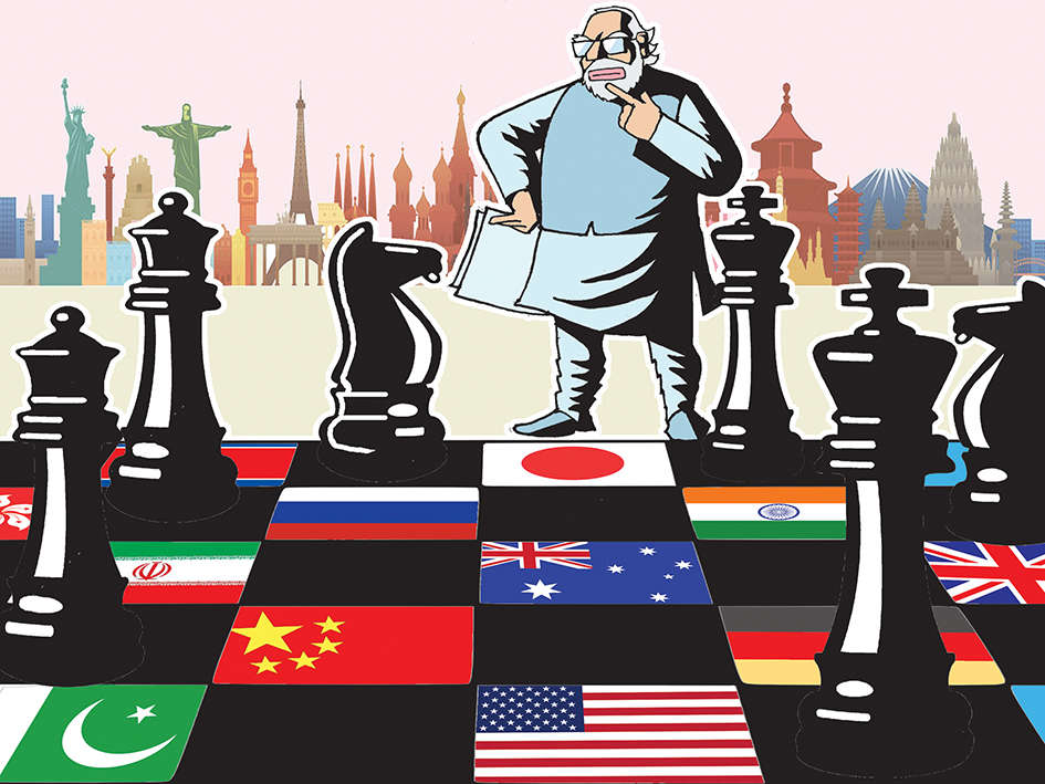 Calm at LAC since Moscow Pact, Indian Army prepares for winter