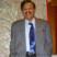 Dr Anil Kumar Lal