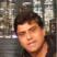 Go to the profile of Gautam Naik