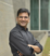 Go to the profile of Amit Banka