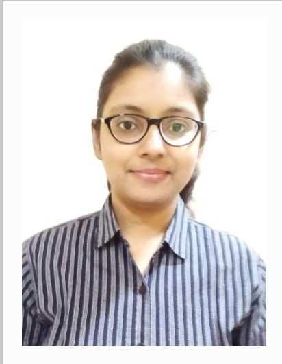 Aishwarya Agnihotri