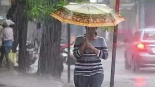 Monsoon mayhem from Himachal to Maharashtra, with NDRF to the rescue