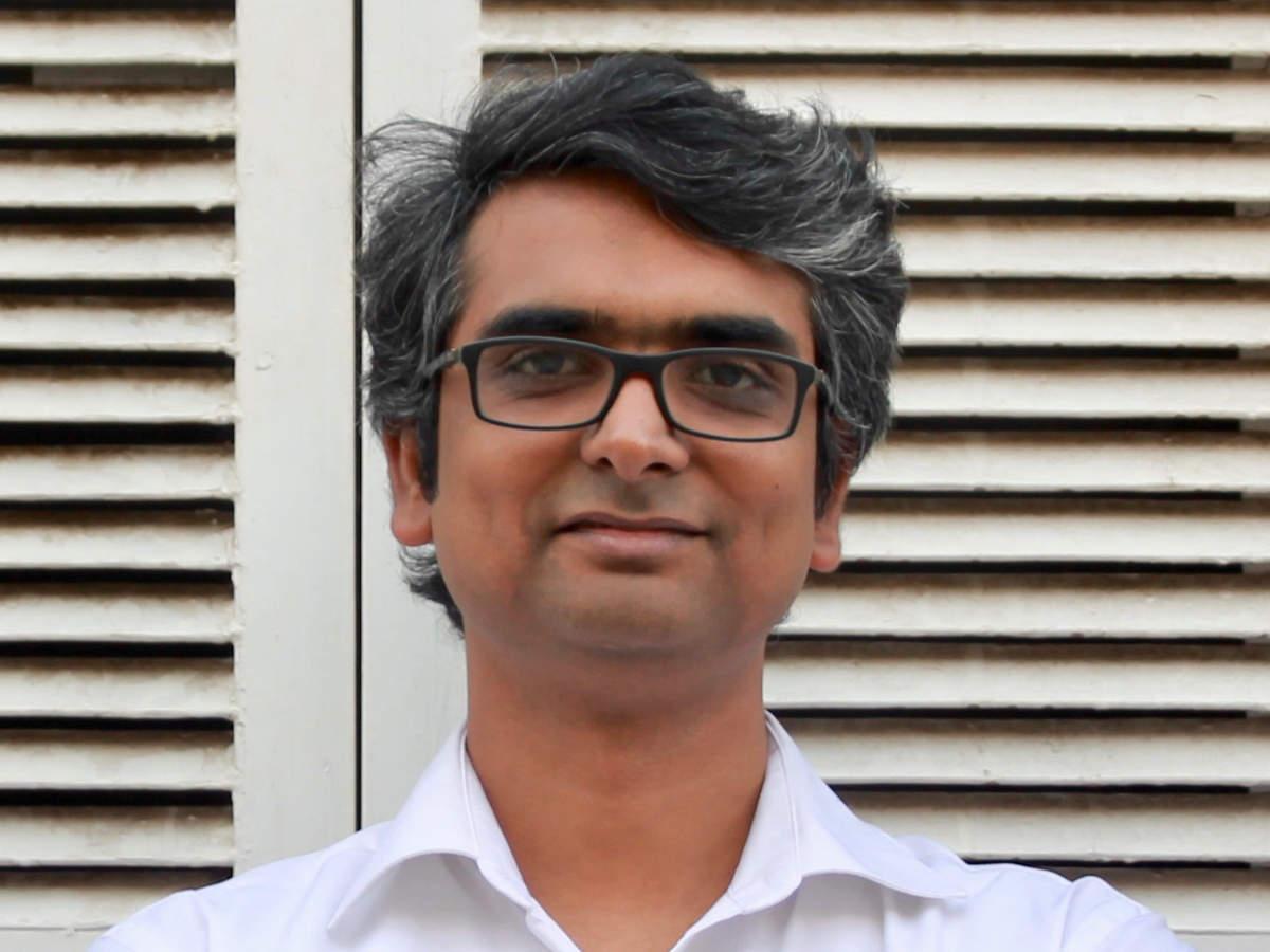 Insight out: Data analytics and upskilling