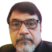 Go to the profile of Bireshwar Das