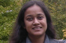 Archana Khare Ghose