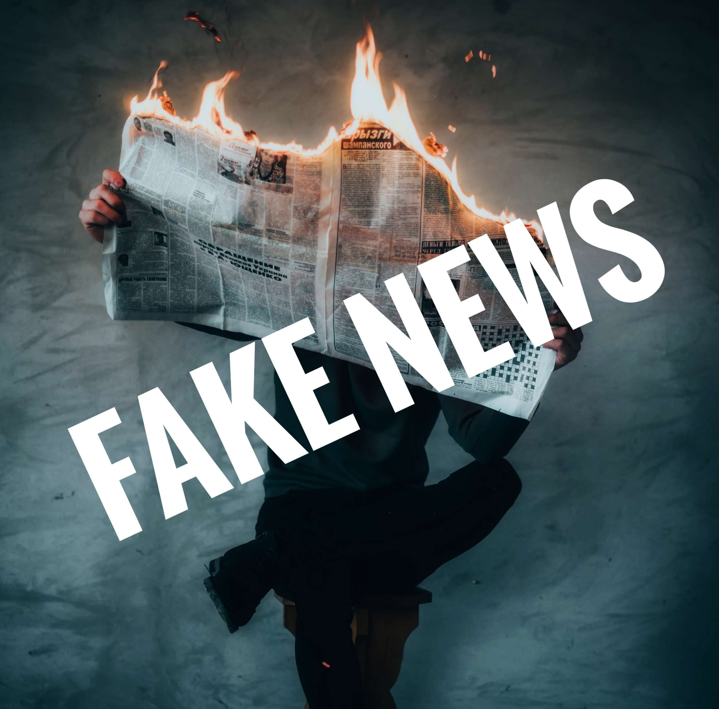 Fake News and Indian Media