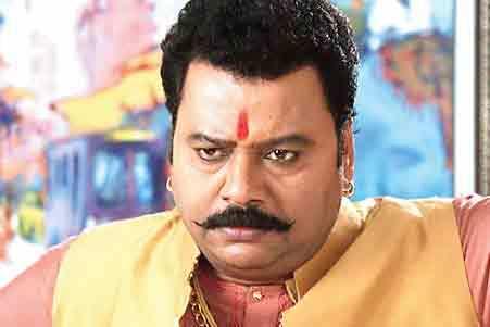 Gallit Gondhal Dillit Mujra Marathi Movie Downloadgolkes