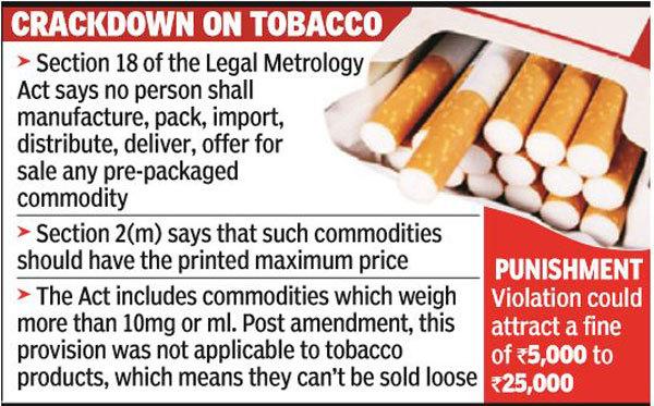 tobacco-cig