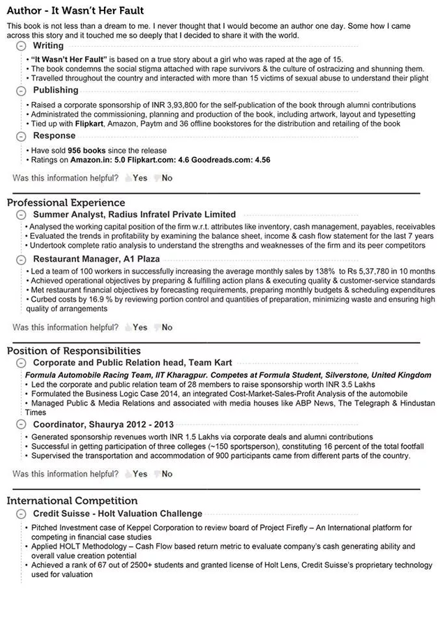100 google resume builder canada elioleracom travel agent resume insurance agent resume