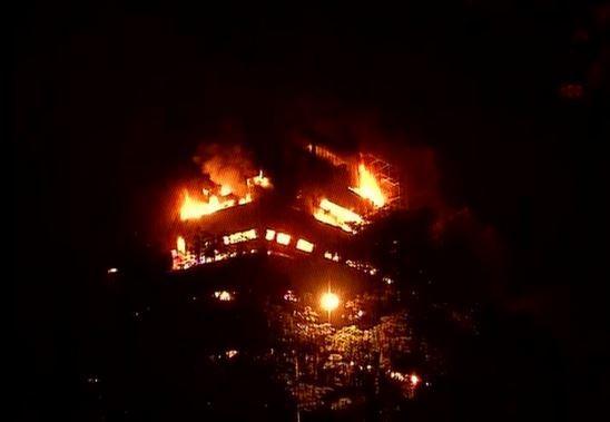 delhi fire 3