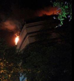 delhi fire 4