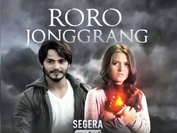 Ravi_bhatia_Roro-Jonggrang