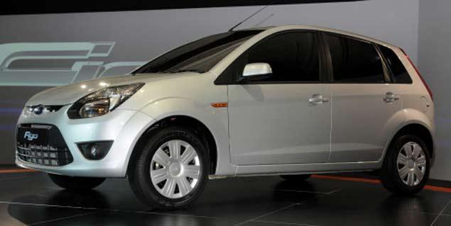 Major car recalls in India - Times of India