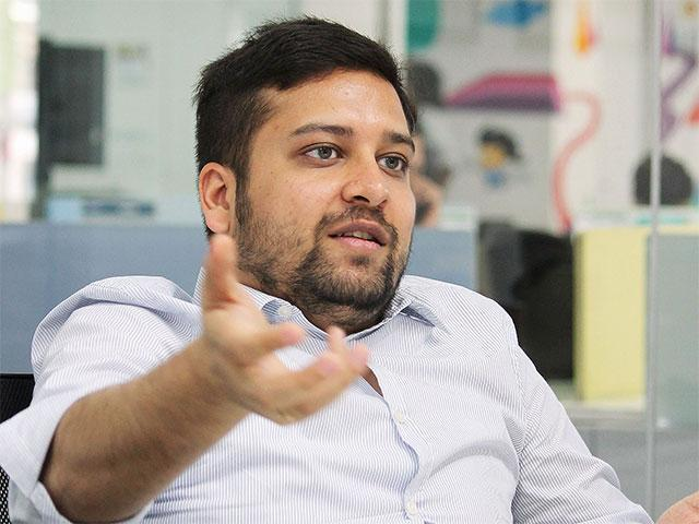 8597c23087 Flipkart-owned Myntra acquires Jabong for  70 mn - Times of India