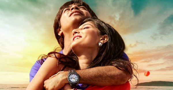 Rom Com Full Movie Gujarati Download Olivia Misa
