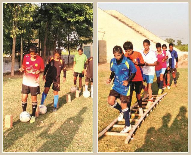 girls-practice