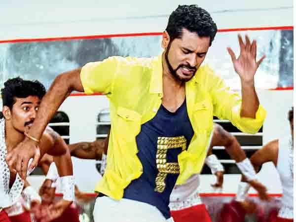 english Tutak Tutak Tutiya movie download blu-ray hindi movies
