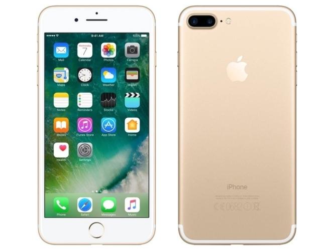 Iphone 7 s plus price in india 64gb
