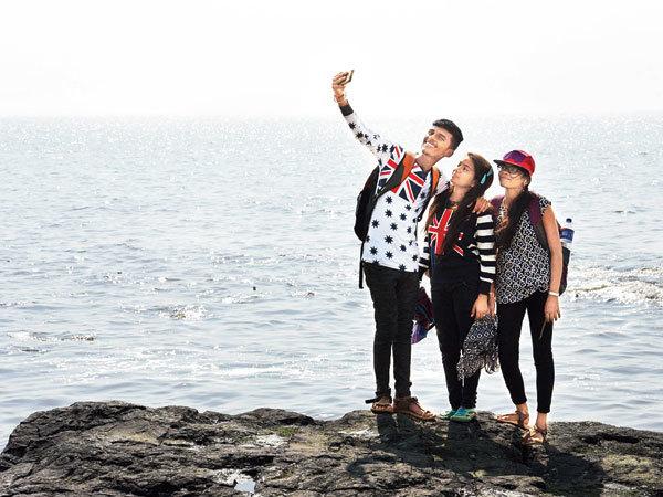 selfie_2