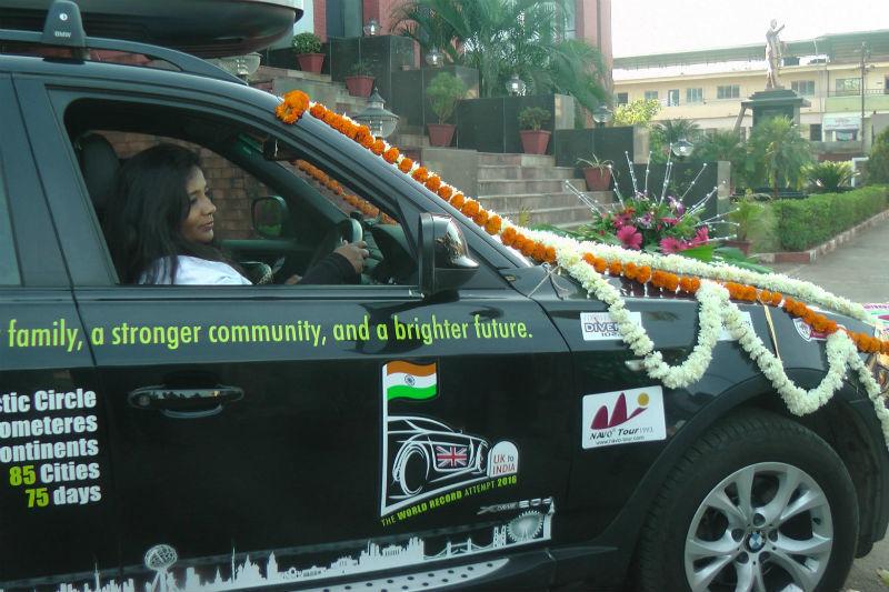 bharulta-kamble-drives-from-london-to-mahad-in-raigad----1 (4)