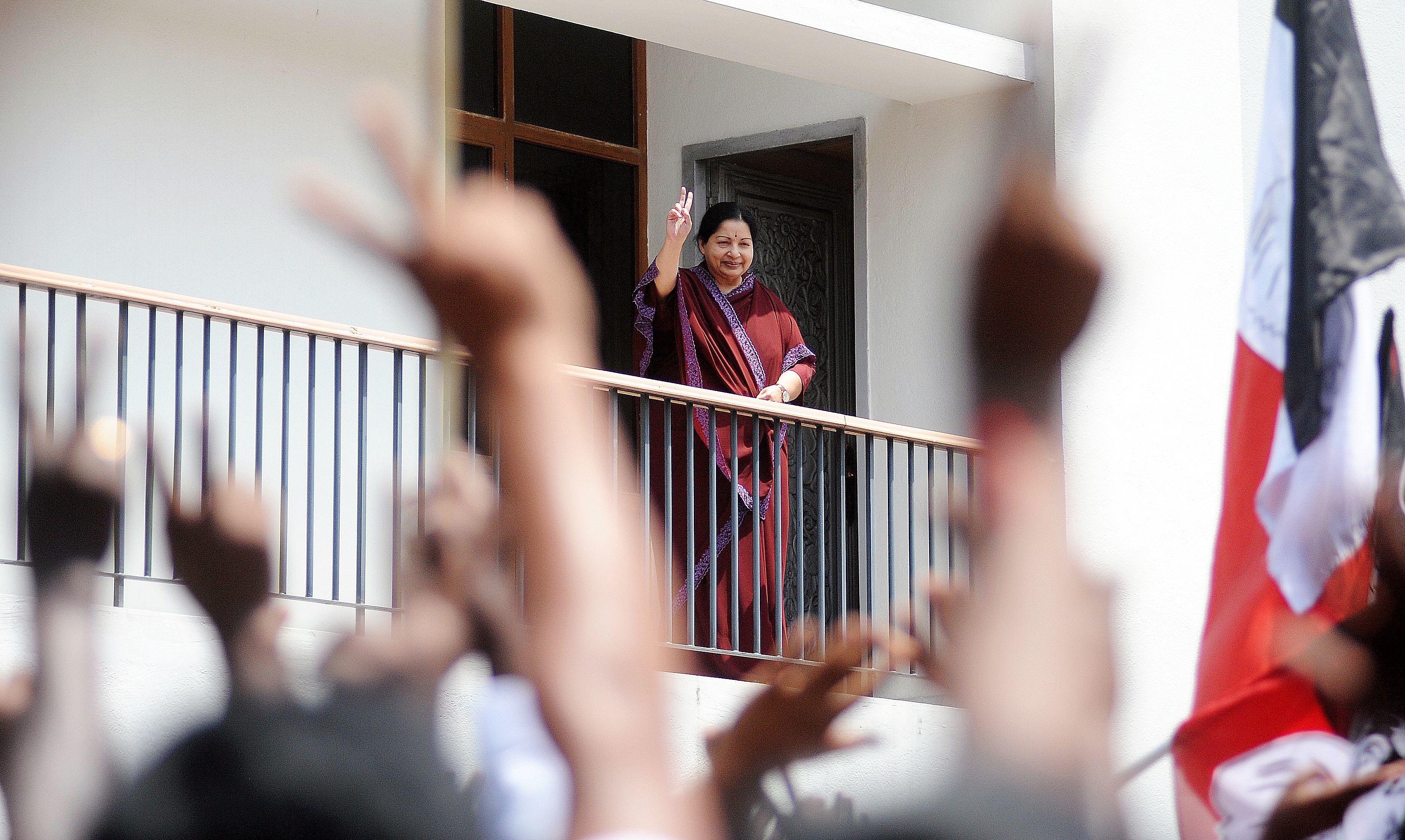 Jayalalithaa6