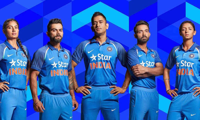 6559a8019 Image credit  Nike The revamped jersey comes with a set of unique features  after taking feedback from various cricketers. One of the highlights in the  new ...