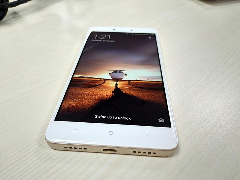 Xiaomi Redmi Note 4 Wallpapers: Xiaomi Redmi Note 4 Review: Xiaomi Redmi Note 4 Review