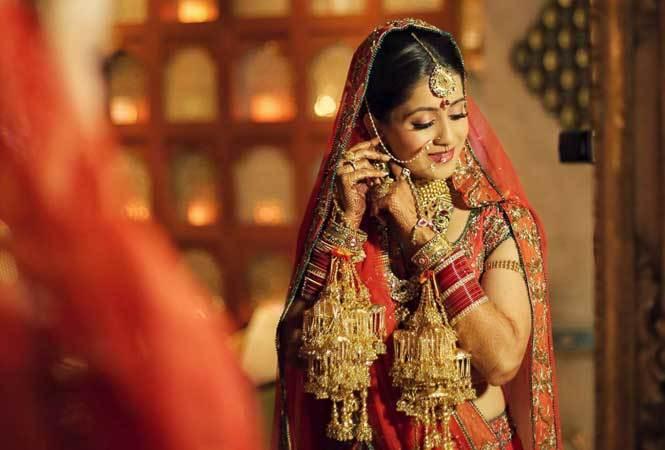 Anant sahai wife sexual dysfunction