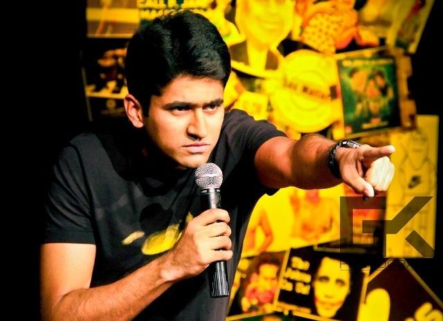 1-Aravind