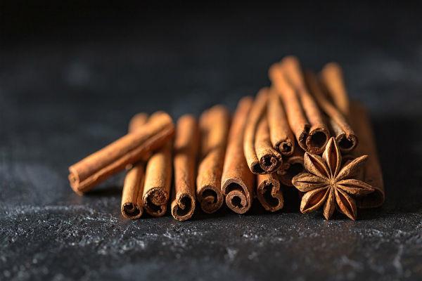 cinnamon-1971496_960_720