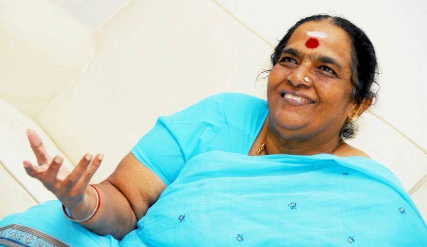 Kannadaproducer