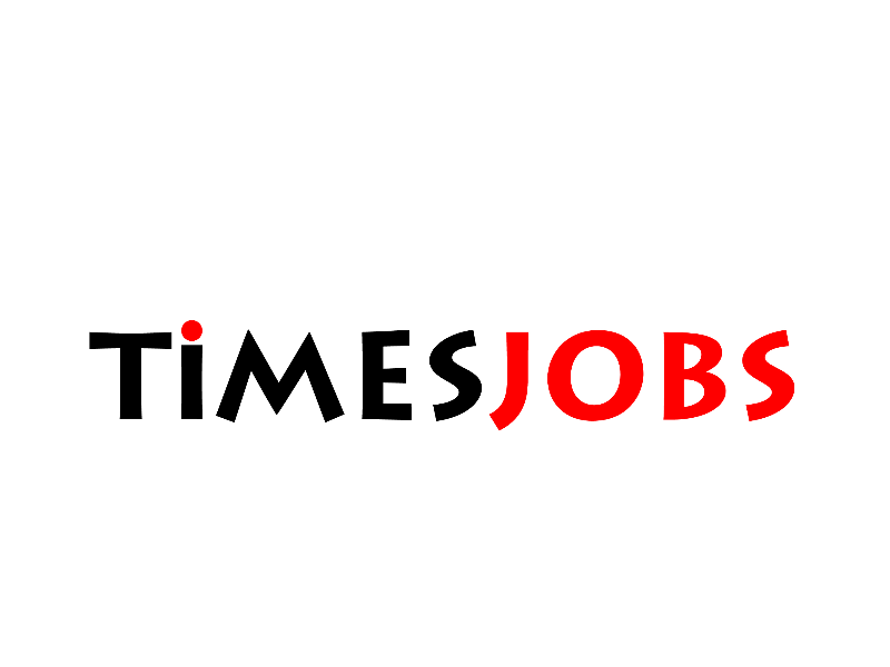 TimesJobs Study reveals What Recruiters look for in a Resume - Times ...