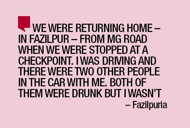 Fazilpuria_inside_quote