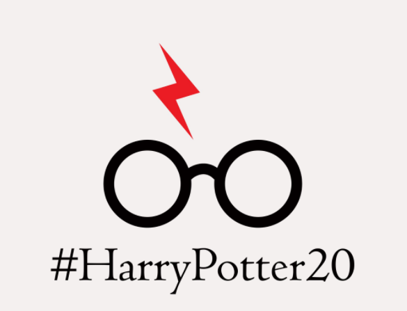 twitter.com/pottermore