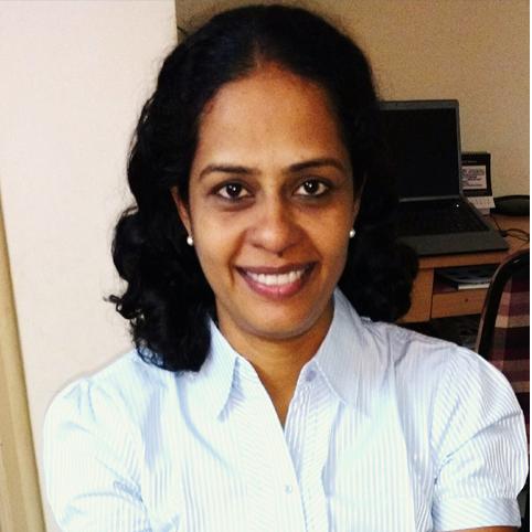 Geetha-Prabhu-Founder-COO