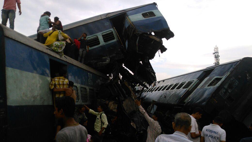train 5.