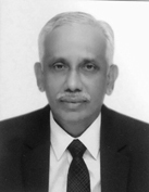 Justice-S.-Abdul-Nazeer