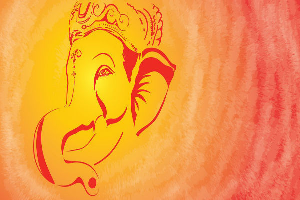 Ganesh Chaturthi 2018: Wishes, Quotes, Messages, Greetings, Images, Status, Photos, Cards and Wallpaper