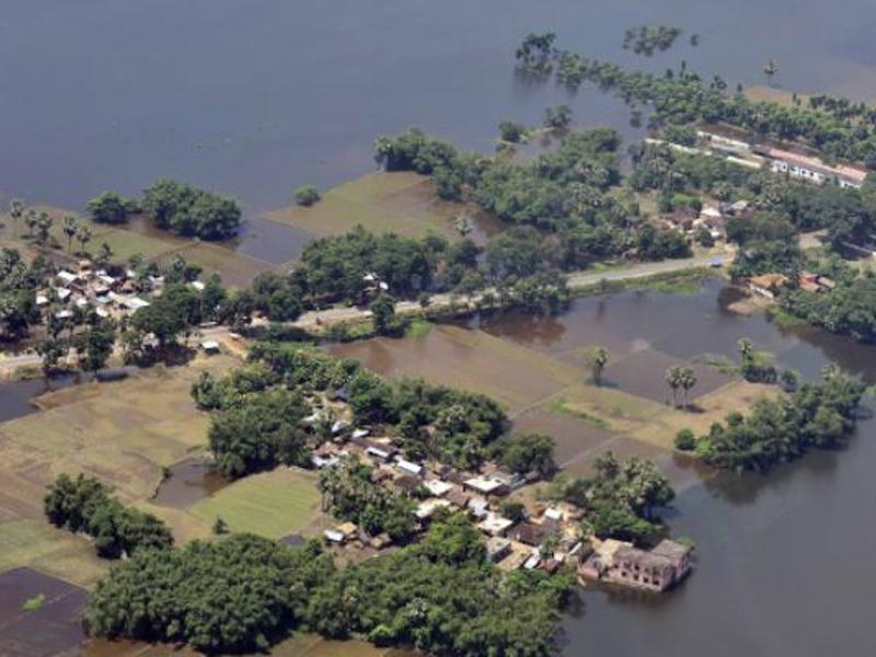 bihar-floods-ed