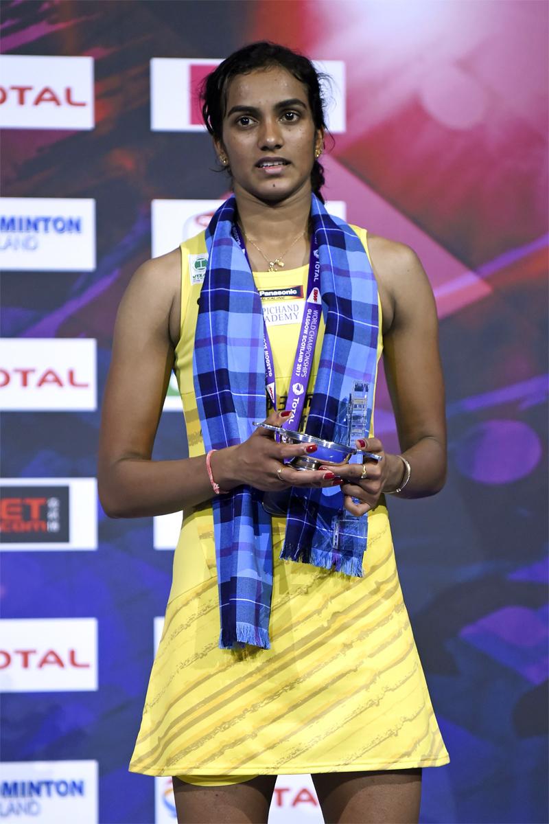 Sindhu Sindhu new pics