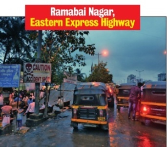 Ramabai Nagar