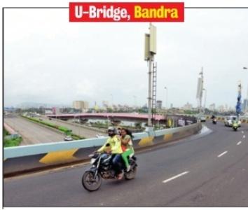 U-Bridge